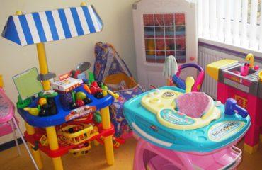 Детский сад 3-6 лет 8