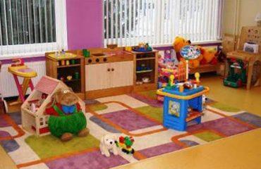Детский сад 3-6 лет 9