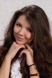 VI Региональная выставка «Молодость страны», организованная Творческим союзом художников России - Сертификат Российского уровня