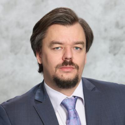 Антон Сергеевич Припадчев 4