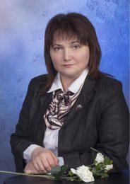 Федеральный ЭКСПЕРТ региональной комиссии по проверке выполнения заданий части С (ЕГЭ) по математике - Сертификат. Российский уровень