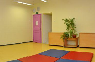 Кабинеты начальной школы 7