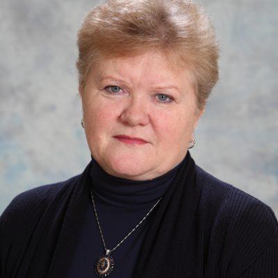 Свиридова Раиса Борисовна
