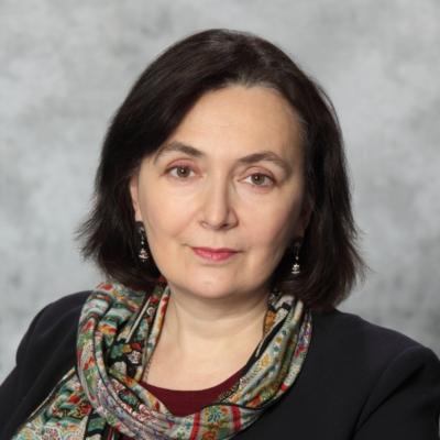 Тихомирова Екатерина Игоревна 1