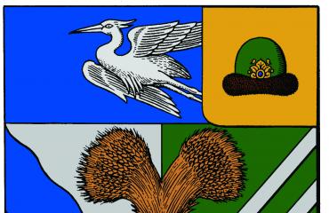 Письмо от Управления образования муниципального образования - Сасовский муниципальный район Рязанской области