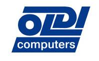6 октября 2017 года обучающиеся 10 и 11 классов посетили Галерею Компьютерной Эволюции OLDI Computers.