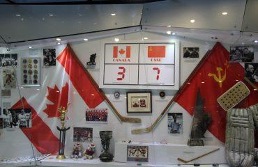 28 ноября обучающиеся 5-8 классов побывали на экскурсии в Государственном музее спорта в рамках олимпиады «Музеи. Парки. Усадьбы» 6