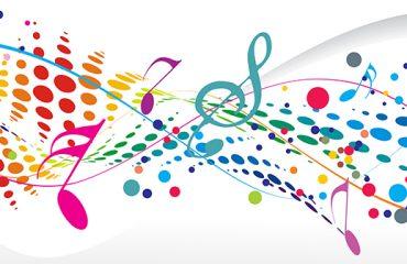 С 28 по 30 апреля 2018года в городе Волгограде  состоялся Международный конкурс-фестиваль детского и юношеского творчества «ПАНОРАМА ТВОРЧЕСТВА» 1