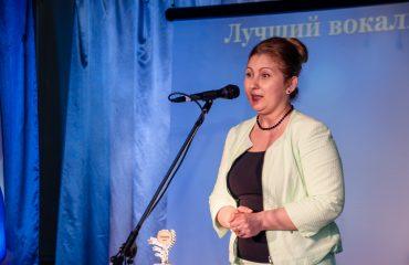 Традиционная церемония «Триумф» по итогам 2017-2018 учебного года состоялась в школе «Премьер» 15 мая 41
