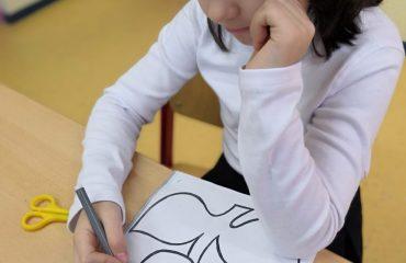В декабре в школе «Премьер» прошла неделя правовых знаний «Равноправие» 2