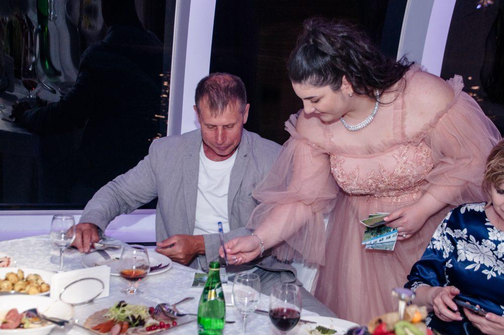 Выпускной вечер - 2019 50